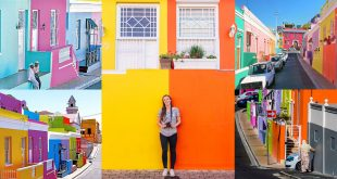 things-to-do-in-cape-town-must-see-attractions