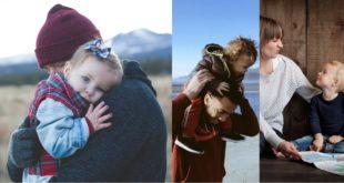 อย่าเป็นพ่อแม่แบบนี้! ถ้าอยากให้ลูกรักคุณ
