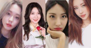 4 บิวตี้บล็อกเกอร์เกาหลี ที่สาวก K-POP ควรรีบ Follow แบบด่วนๆ !!