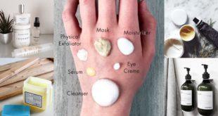 รู้ด่วน!! 10 สารเคมีอันตรายในผลิตภัณฑ์เสริมความงาม ที่ควรหลีกเลี่ยง!!