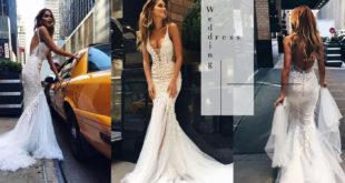 วิธีการเลือกชุดแต่งงานให้เหมาะกับรูปร่างและประเภทของชุดแต่งงาน