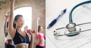 เช็คด่วน!! 6 ปัญหาสุขภาพภัยเงียบที่ผู้หญิงต้องระวัง