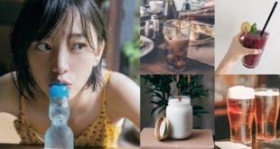 เครื่องดื่ม 4 ชนิดที่ไม่ควรดื่มมากเกินไป เพราะอาจส่งผลเสียต่อร่างกายได้