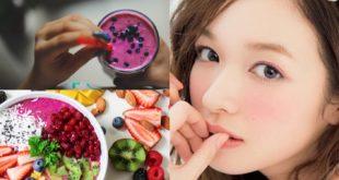 5 อาหารเพื่อสุขภาพ ตอบสนองความอยาก 'น้ำตาล' แต่ไม่อ้วน
