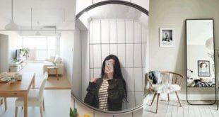 ทายนิสัย: 3 รูปห้องนั่งเล่นในฝัน บ่งบอกว่าคุณเป็นคนแบบไหนกันนะ?