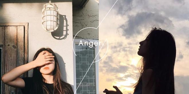 5 วิธีจัดการอารมณ์โกรธแบบง่ายๆ ทำใจให้เย็นมากขึ้น