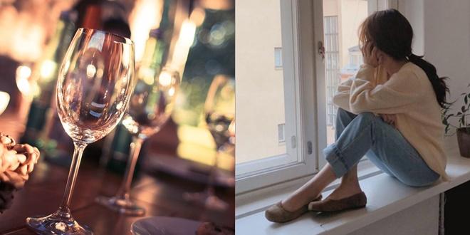 4 เครื่องดื่มที่ชอบ บ่งบอกความเหงาที่ซ่อนอยู่ในใจ