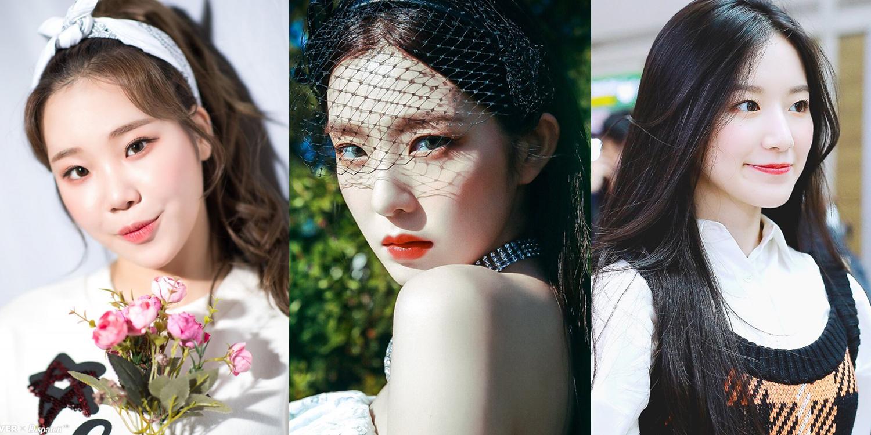 ล้วงลับ! 7 นักร้องเกาหลีกับการดูแลผิว ทำงานหนักแต่ผิวไม่โทรม