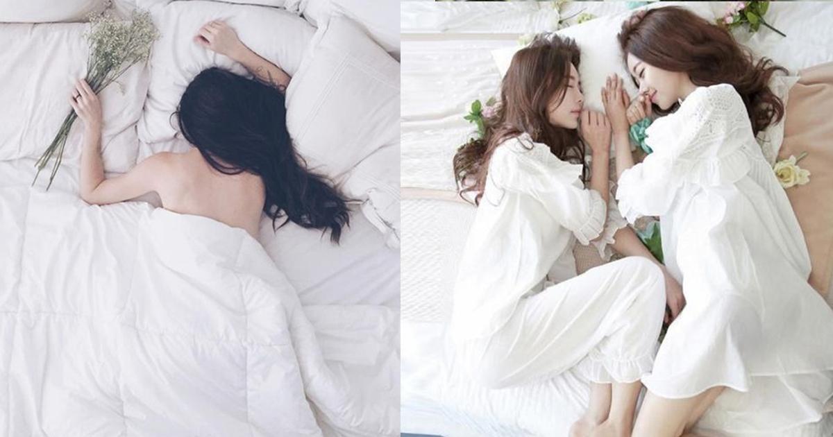 9 ปัจจัยที่ช่วยทำให้หลับง่าย ปรับปรุงคุณภาพการนอนตอนดึกให้ดีขึ้น