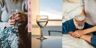 7 ประโยชน์ของน้ำเปล่า ยิ่งดื่มเยอะยิ่งดีต่อสุขภาพ